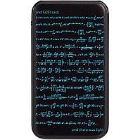 Внешний аккумулятор «Да будет свет» 5000 мАч, фото 1