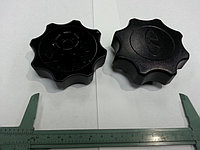 Рукоятка регулировки сиденья переднего для Калина, Гранта, Калина2