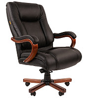 Кресло Chairman 503