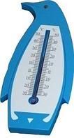 Термометр воздушный