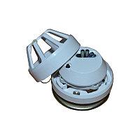 Сигнально-пусковое устройство УСПАА