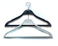 Плечики для одежды ZARA