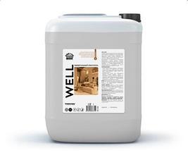 Универсальное моющее средство Well (5 литров)