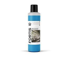Моющее средство (индустриальный обезжириватель) Fortis (1 литр)