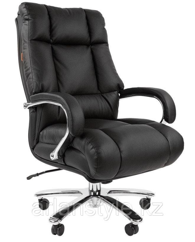 Кресло Chairman 405