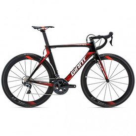 Giant велосипед Propel Advanced Pro 1 2018 М