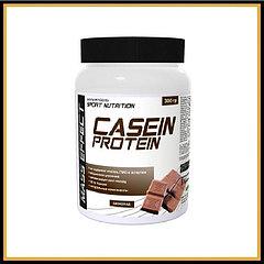 MASS EFFECT казеин 300гр (шоколад)