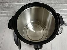 Термопот,электрокипятильник 20л, фото 2