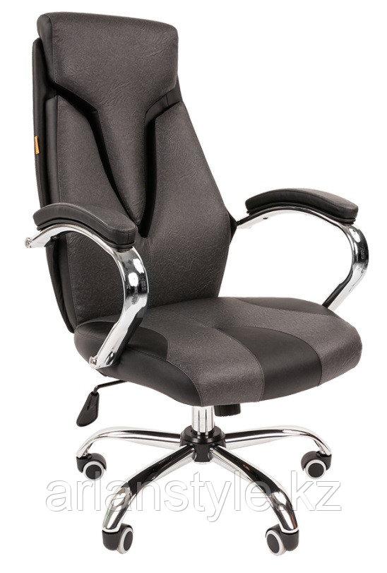 Кресло Chairman 901