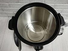 Термопот 16 л, фото 3
