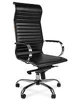 Кресло Chairman 710