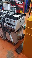 Аппарат точечной сварки PL 9900(споттер)