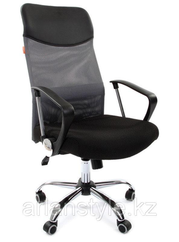 Кресло Chairman 610