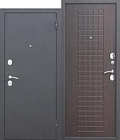 Входная дверь Гарда 8.0, металлические