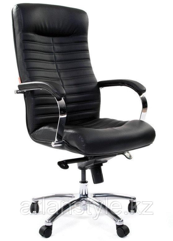 Кресло Chairman 480 Эко