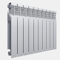 Радиаторы Алюминий Casela CSL-500-96-AL