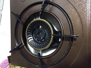 Газовая плита Beka, фото 2