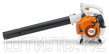 Воздуходувное устройство STIHL BG 50 (1,1 л.с. | 700 м3/ч | 143 м/с) бензиновое