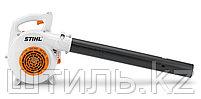 Воздуходувное устройство STIHL BG 50 (1,1 л.с. | 700 м3/ч | 143 м/с) бензиновое, фото 3
