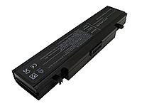 Аккумулятор для ноутбука Samsung R522/ 11,1 В/ 4400 мАч