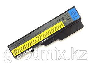 Аккумулятор для ноутбука Lenovo G460/ 11,1 В / 4400 мАч