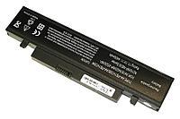 Аккумулятор для ноутбука Samsung N210/ 11,1 В/ 4400 мАч