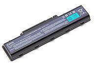 Аккумулятор для ноутбука Acer AC4732/ 11,1 В/ 4400 мАч