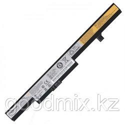 Аккумулятор для ноутбука Lenovo B50-70/ 14.4 В / 2200 мАч