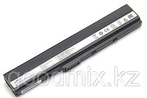 Аккумулятор для ноутбука Asus A32-K52/ 11,1 В / 4400 мАч