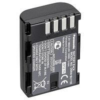 Аккумулятор Panasonic DMW BLF19 (оригинал)