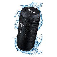 SVEN PS-210 акустическая система портативная с защитой от воды