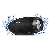 SVEN PS-230 акустическая система портативная с защитой от воды