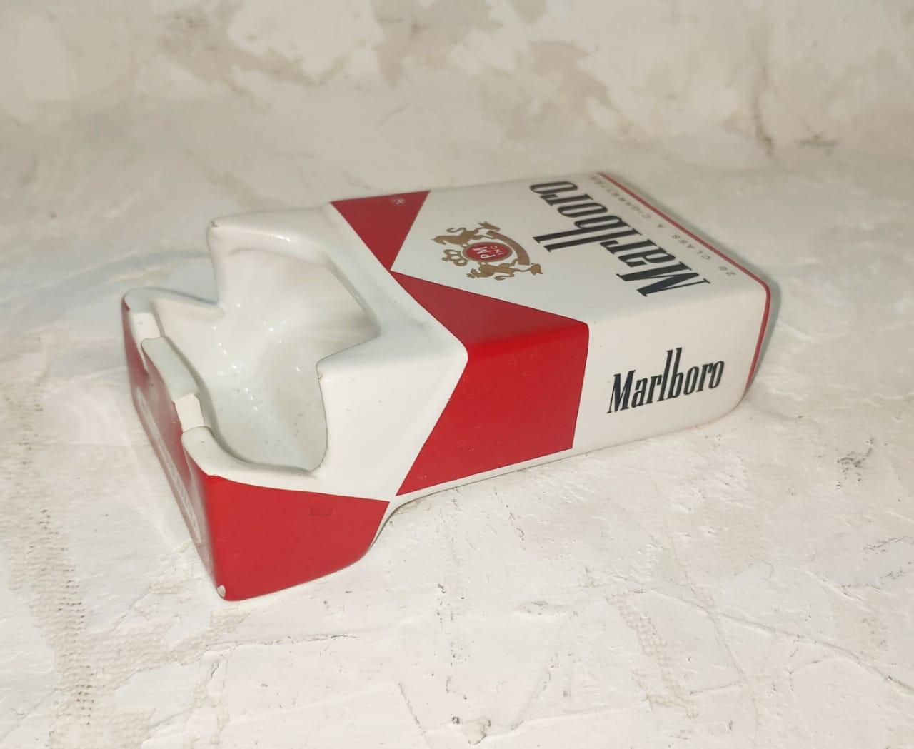 сигареты оптом караганда
