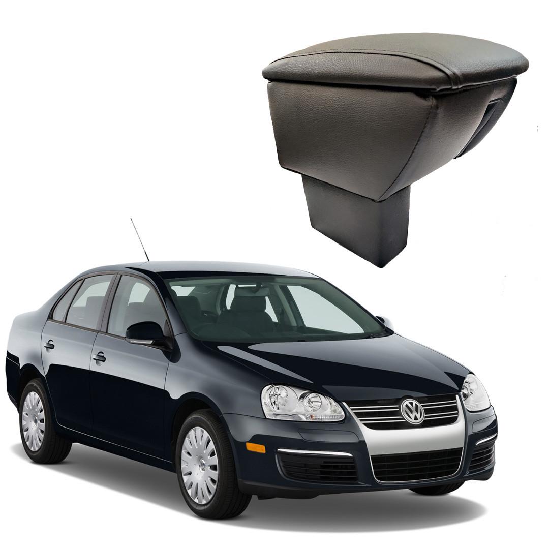 Подлокотник (Бар Люкс) Volkswagen Jetta 5 (2005-2011)