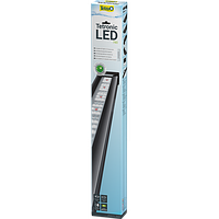 Светильник Tetronic LED ProLine 780 (24,5Вт, длина 102см), фото 1