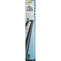 Светильник Tetronic LED ProLine 780 (24,5Вт, длина 102см)