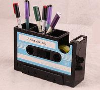 Подставка кассета для канцелярии