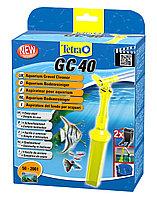 Tetratec GC40 (грунтоочиститель средний от 50-200л)