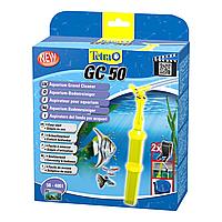 Tetratec GC50 (грунтоочиститель большой от 50-400л)