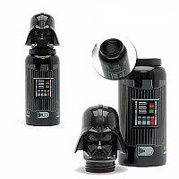 Термос Star Wars