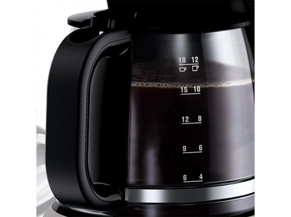 Кофеварка Electrolux EKF3300, фото 2