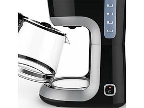 Кофеварка Electrolux EKF3300, фото 3