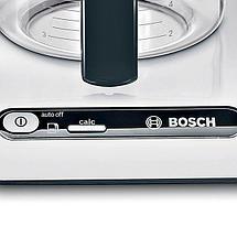 Кофеварка Bosch TKA 8011, фото 3