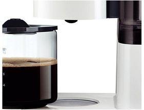 Кофеварка Bosch TKA 8011, фото 2