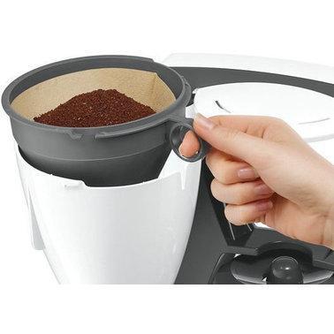 Кофеварка Bosch TKA 6A041, фото 2