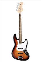 Бас гитара 4 струнный Homage HeB760