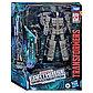 Игрушка Transformers Игрушка фигурка Класс Лидеры Офрайз, фото 3