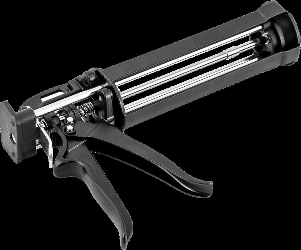 Пистолет для инжекции A-P380-410