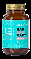 Панбиолакт Де-Фем, Арт Лайф, 60 капсул