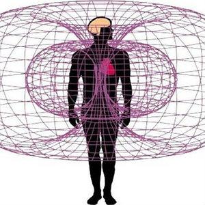 приборы защиты функционального состояния организма